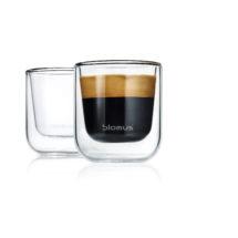 Espressoglas