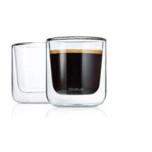Kaffeglas
