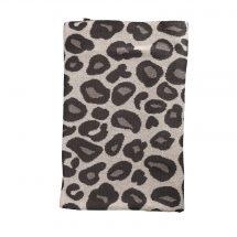 Filt - Leopard
