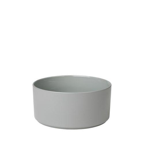 skål mirage grey