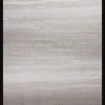 Poster - no land greyish