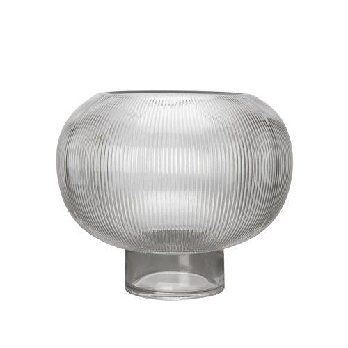 vas skål sphere