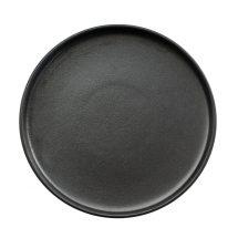 Middagstallrik - Keramik